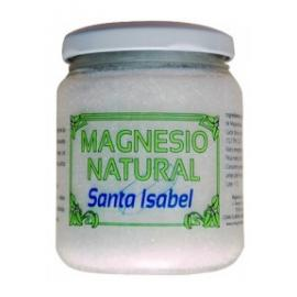 Sales Magnesio Natural 250 Gr