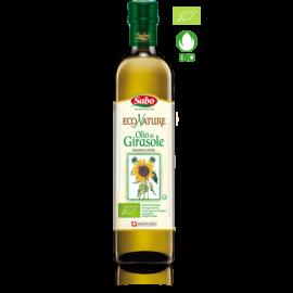 Aceite de Girasol 750 Ml Bio