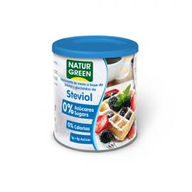 Steviol 500 Gr