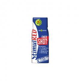 Stimulred Ener Shot 60 Ml