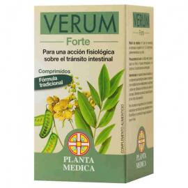 Verum Forte 80 Comp