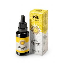 Brahmi Elixir (Mente) 30 Ml