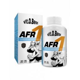 Afr 1 (Mango Con Cacao) 90 Cap