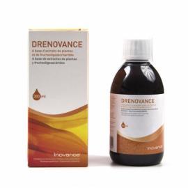 Drenovance 300 Ml