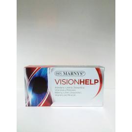 Visionhelp 30 Cap