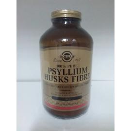 Fibra de Cáscaras de Psyllium  280 Gr