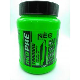 Neopre Training 600 Gr