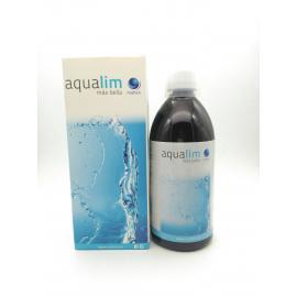 Mahen Aqualim 500Ml