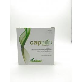 Captalip 28 Comp