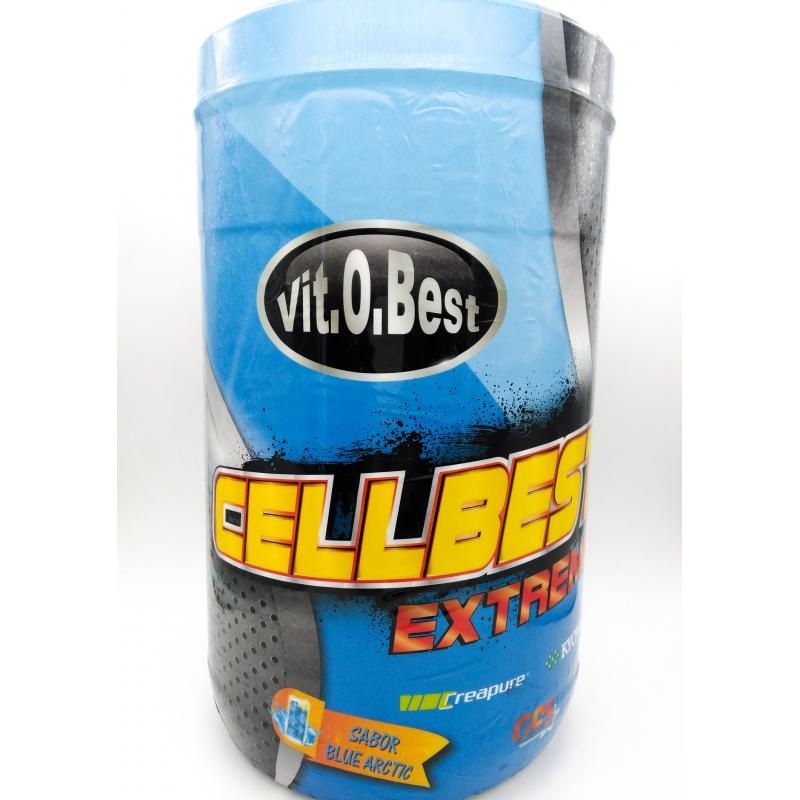 CELLBEST EXTREME 2500 GR