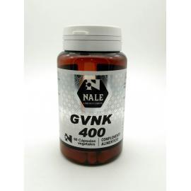 Gvnk (Guanabana) 60 Cap