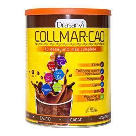Collmar-Cao 300 Gr