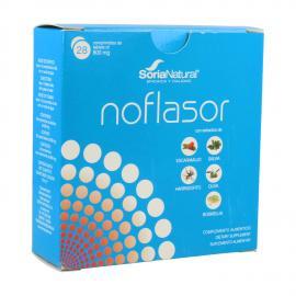 Noflasor 28 Comp Soria Natural