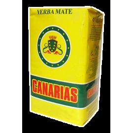 Yerba Mate Canarias 500 Gr