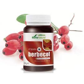 Berbecol 30 Comp