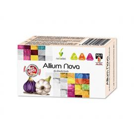 Allium Nova 30 Comp Novadiet