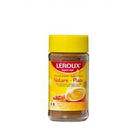 Achicoria Soluble 100 Gr Leroux
